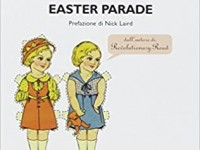EASTER PARADE 4CP