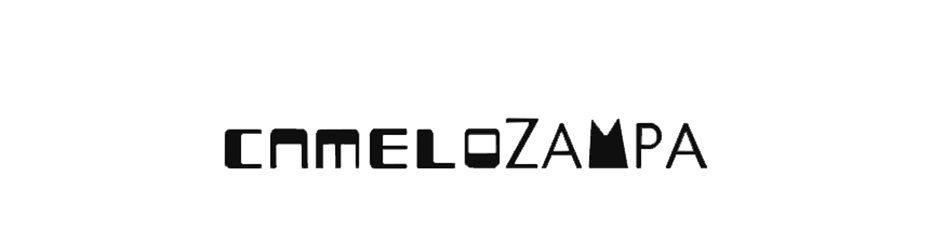Camelozampa-945x244