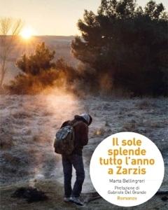 """Presentazione del libro """"Il sole splende tutto l'anno a Zarzis"""""""