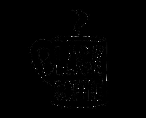 LogoBlackCoffee_VETTORIALE-trasparente-495x400