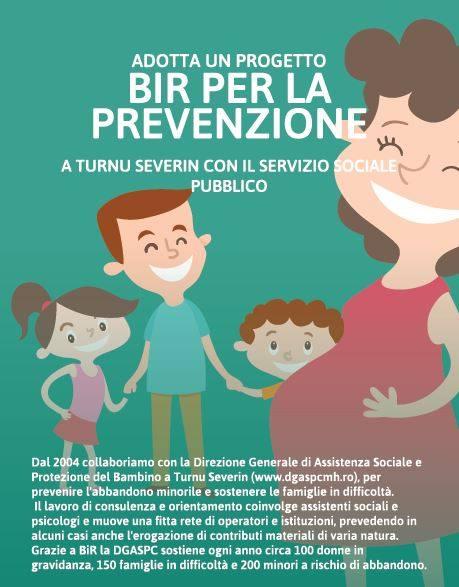 bir-prevenzione