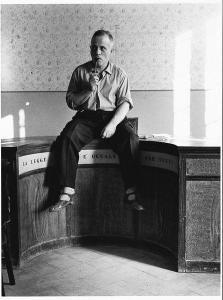 Ernesto De Martino: letture e riflessioni