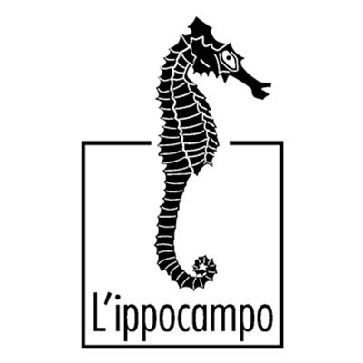 ippocampo1