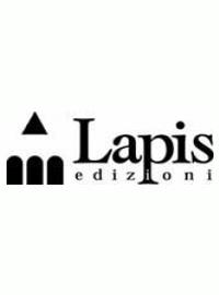 lapis-edizioni