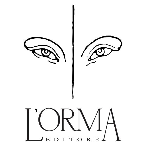 logo.plain