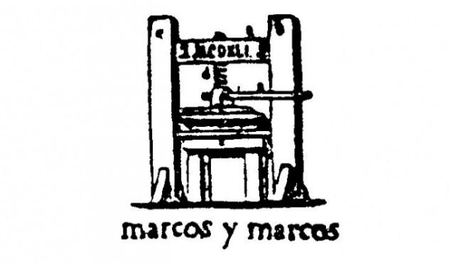 logo_marcos-y-marcos