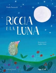 Presentazione: Riccia e la luna