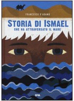 storia di ismael